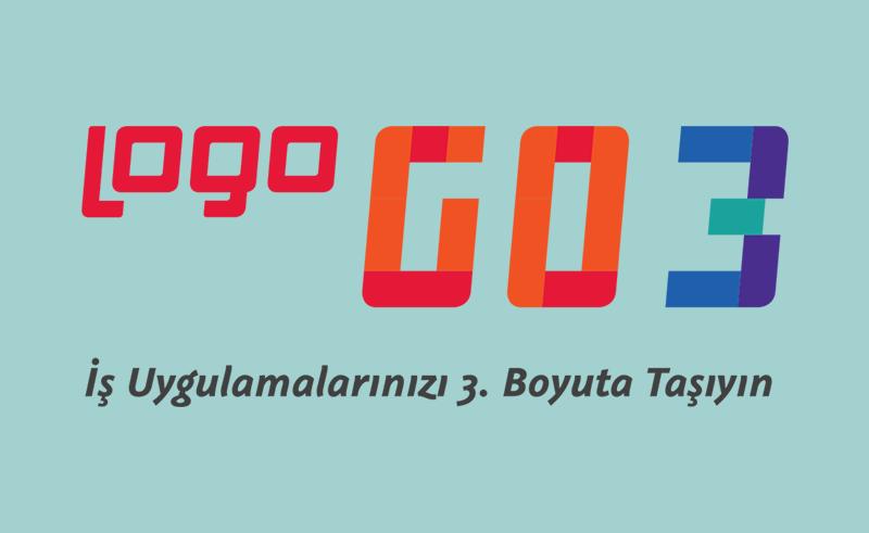 logo-go3