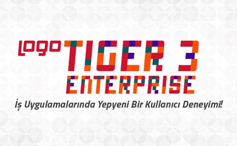 logo-tiger3-ent