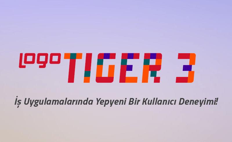 logo tiger 3