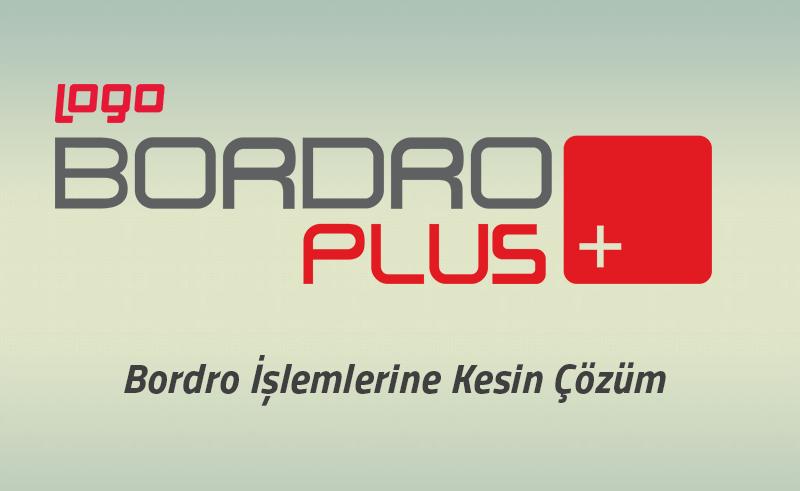logo-bordro-plus