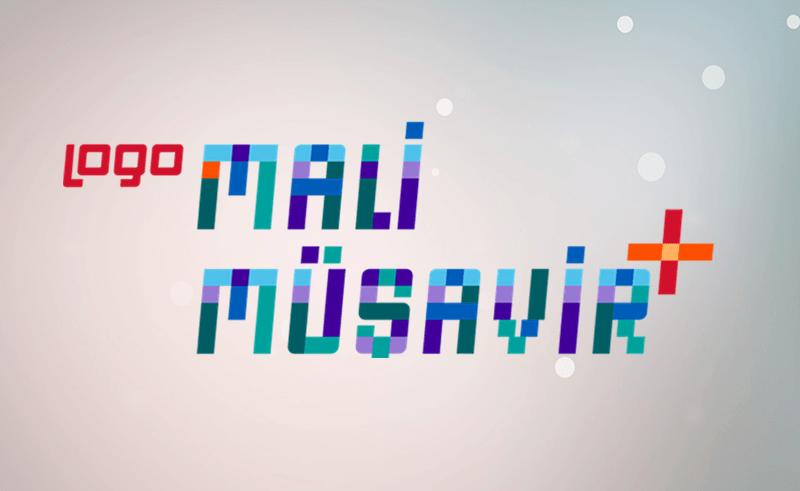 logo-mali-musavir-plus