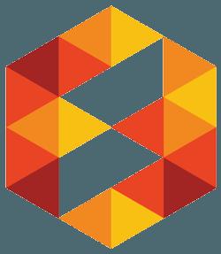 logo_tek_smll