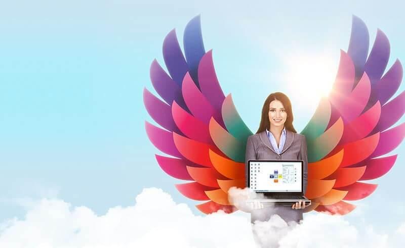 logo-tiger-wings
